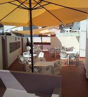 The 10 Best Restaurants Near Casa Rosa In Alcalali Province