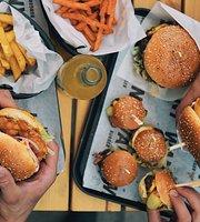 Wantburger