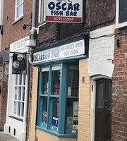 Oscar Fish Bar