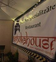 Ashokahouse