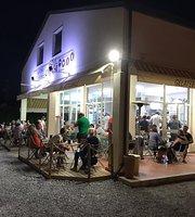 Caffetteria Gelateria MiVà