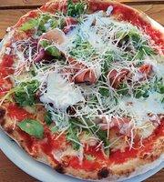 Pizzeria Furman