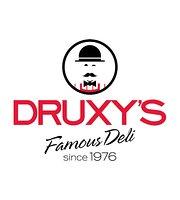 Druxy's Famous Deli