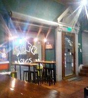 DK Beer