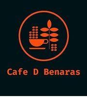 Cafe D Benaras