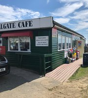 Tollgate Cafe