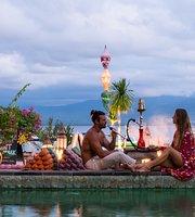 Pesona Restaurant & Sheesha Lounge