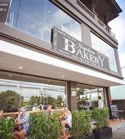 Napoleon Bakery