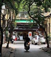 Pho Thin Lo Duc
