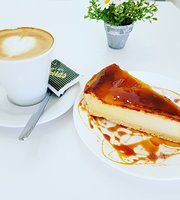 Cafe Migao