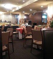 Kagoshima Kuko Hotel Rest House