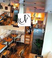 N.Beer and Wine Bar