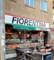 Fiorentina 3