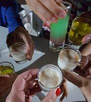 Bar El  Montesillo