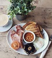Foley's Cafe