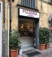 Pizzeria da teresa