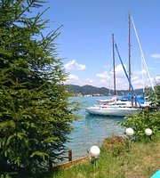 Bekanntschaften in Velden am Wrther See - Partnersuche