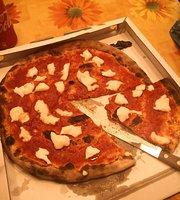 Pizzeria da Tony