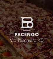 Baseggio Pizza Square