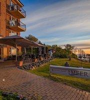 Restaurant Am Meer