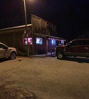 Wheel Inn Tavern