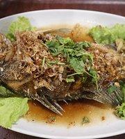 Thai Smile 2 Restaurant