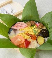Kanazawa Sushi