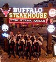 Buffalo Steakhouse & Bar