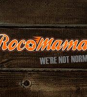 RocoMamas Pinnacle Mall