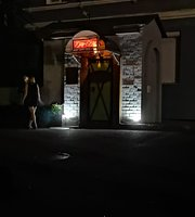 Ozzy Bar