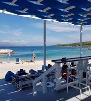 Acapulco Beach Bar