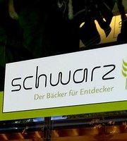 Backerei Schwarz