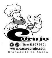 Restaurante Casa Corujo