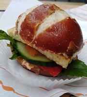 Wunsch Burger