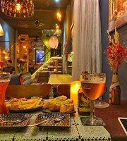 Lagom Cafe - Belgian Beer & Coffee Lounge