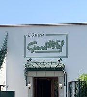 Grand Hotel Pub