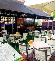 Bar&Restaurante Myxturas