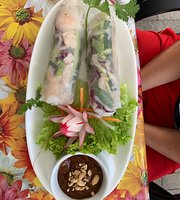 Viet. Thai Restaurant