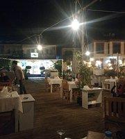 Orsa Restaurant
