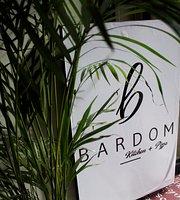 Bardom