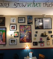 Sitwell's Coffee House