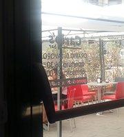 Carlo's Bar