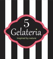 Gelateria 5