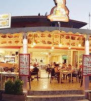 Mr Gyros Fast Food & Coffee Moraitika