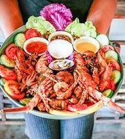 Mama Lobster Restaurant