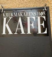 Krukmakarens Cafe