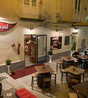 Livasì Food&Store