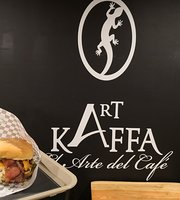 Art Kaffa