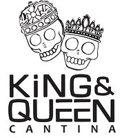King and Queen Cantina