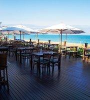 MariaH Food And Lounge